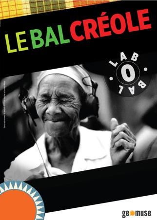 generique-neutre-labo-bal-creole