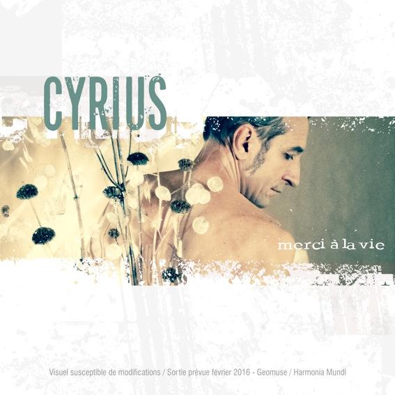 CYRIUS-RECTO