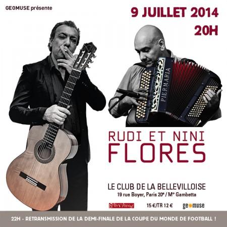 ConcertRudiNiniFloresJuillet14