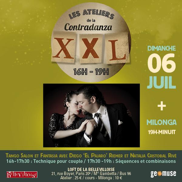 XXL-COURSjuillet14