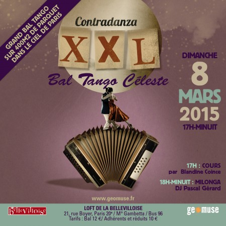 CONTRADANZA-GAZETTA-mars15