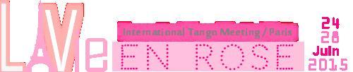logo-LVR20155