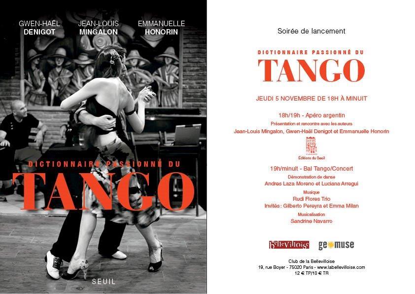invit_tango_web