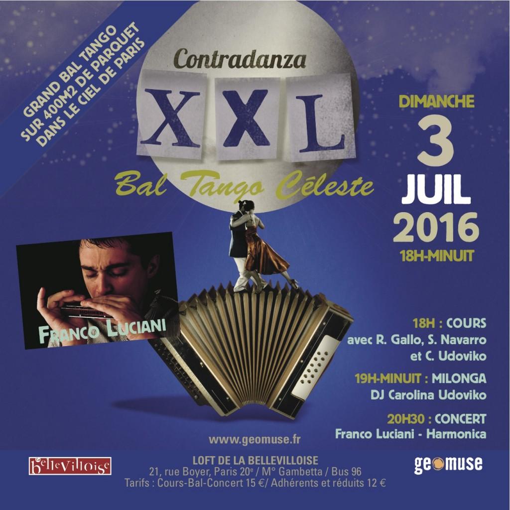 CONTRADANZA-GAZETTA-juil2016IMPRESSION