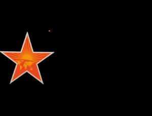 logo-390x298