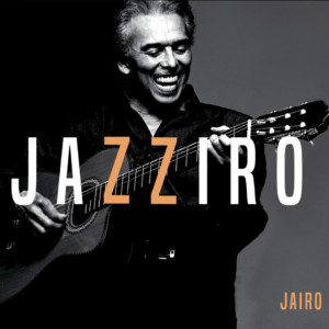 https://www.10h10-music.com/albums/jazziro/